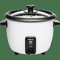 TRISTAR RK-6117  Reiskocher (300 Watt, Weiß)