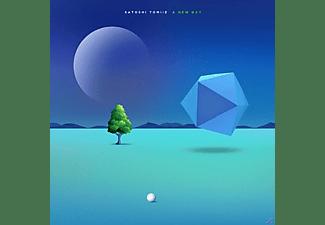 pixelboxx-mss-68101938