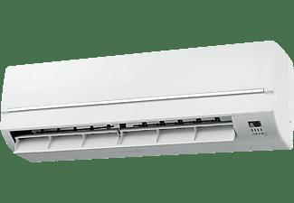Aire acondicionado - TCL TAC-12CHSA/BRI Split Inverter 2752 frigorías Función Sleep Función Swing