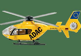SIKU 2539 Rettungshubschrauber, Gelb