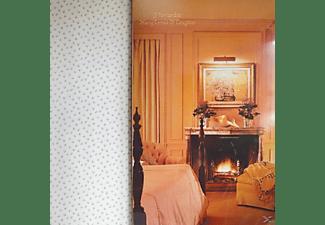 J. FERNANDEZ - Many Levels Of Laughter (Clear Viny  - (Vinyl)