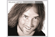 Roland Hefter - I Dad's Macha [CD]