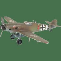 REVELL 64160 Modellbausatz, Camouflage