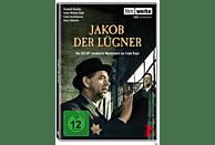Jakob der Lügner [DVD]