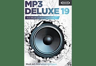 pixelboxx-mss-68110708