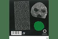 Chocolat - Tss Tss [CD]