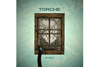 Torche - Restarter (Black Vinyl+Mp3) [Vinyl]