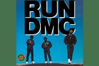 Run-D.M.C. - Tougher Than Leather [Vinyl]