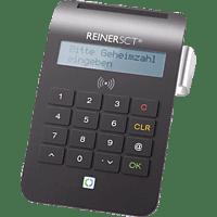 REINERSCT cyberJack® RFID komfort Chipkartenleser