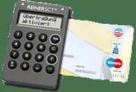 REINERSCT tanJack® optic SR TAN-Generator