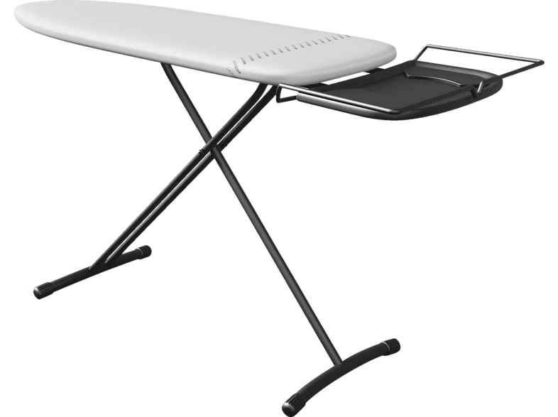 LAURASTAR 143.143.0001.898 Comfortboard Bügelbrett