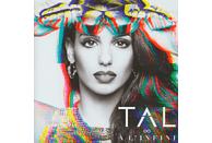 Tal - A L'infini [CD]