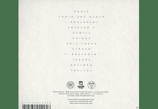 pixelboxx-mss-68123477