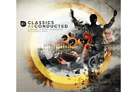 VARIOUS - Classic Reconducted [CD]