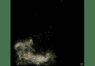 pixelboxx-mss-68123973