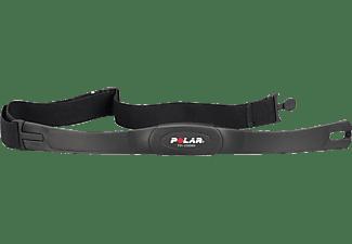 POLAR 92053125 T31, Herzfrequenz-Sensor, M, Schwarz