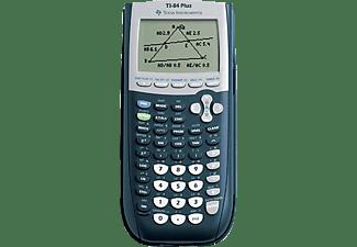 pixelboxx-mss-68126255