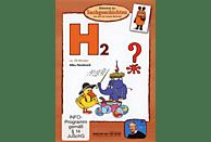 Altes Handwerk (H2) [DVD]