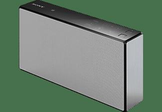Altavoz inalámbrico - Sony SRS-X55, Bluetooth