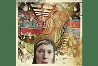 Laetitia Sadier - Silencio [Vinyl]