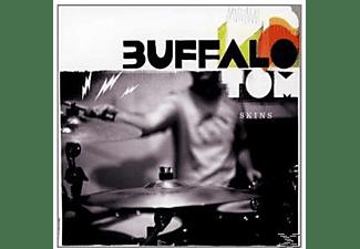 Buffalo Tom - Skins [Import]  - (CD)