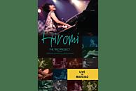 Hiromi - Live At Marciac [DVD]
