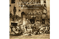Jethro Tull - Minstrel In The Gallery [CD]