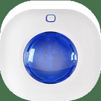 EMINENT EM8676  Drahtlose Sirene mit autonomer Alarmfunktion