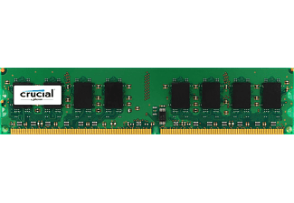 CRUCIAL CT102464BD160B PC3-12800 Desktop Arbeitsspeicher 8 GB DDR3