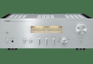YAMAHA A-S1100 silber/piano