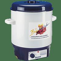 ROMMELSBACHER KA 1800 Einkochautomat (1800 Watt)