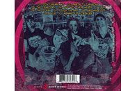 Hardcore Superstar - Hcss [CD]