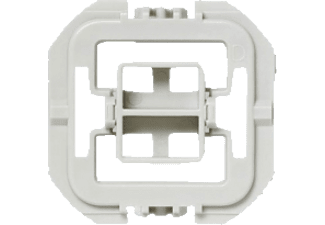 pixelboxx-mss-68139510