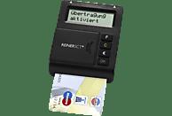 REINERSCT tanJack optic CX TAN-Generator