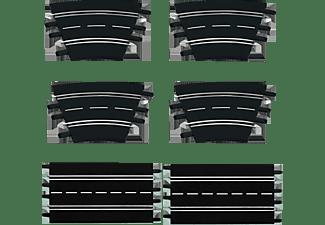 pixelboxx-mss-68147935