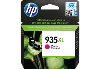 HP No.935XL - Magenta