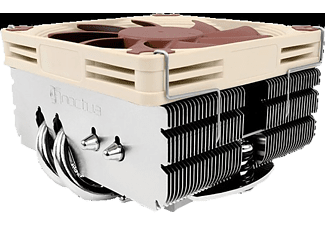 NOCTUA CPU Cooler NH-L9X65