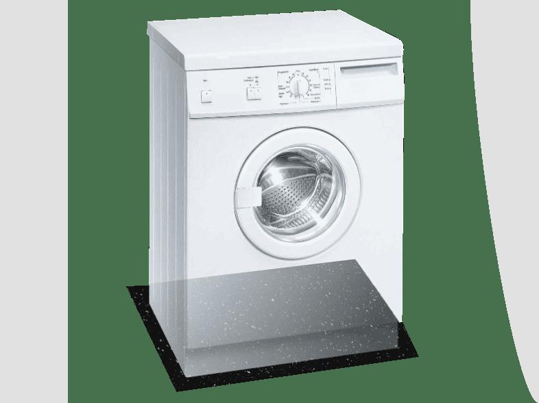 Scanpart Tapis Anti Vibration 0140120002 Accessoires Lave Linge