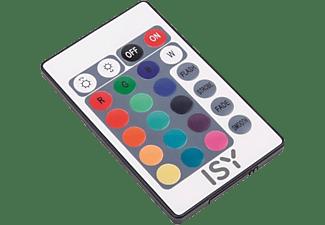 ISY ILG-5000 LED Streifen 16 verschiedene Farben (einschließlich weiß) auswählbar