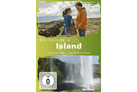 Ein Sommer in Island [DVD]
