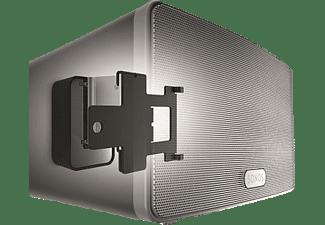 pixelboxx-mss-68161666