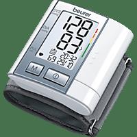 BEURER 650.61 BC 40 Blutdruckmessgerät