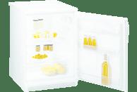 GORENJE R6093AW Kühlschrank (63 kWh/Jahr, A+++, 850 mm hoch, Weiß)