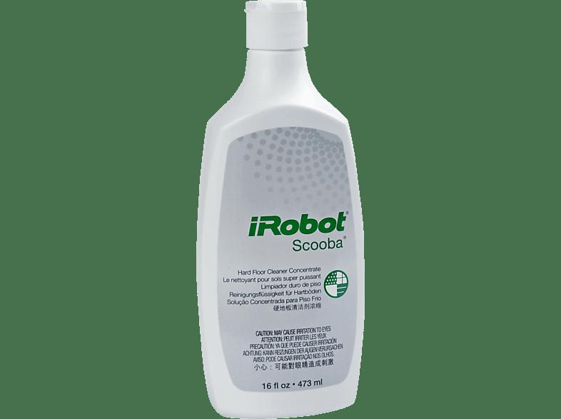 IROBOT 14794 Scooba