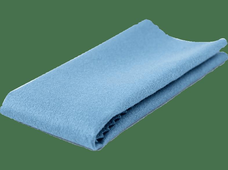 AGM 24714 Mikrofasertuch Reinigungstuch