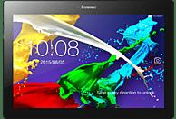 LENOVO TAB 2 A10-70, Tablet , 16 GB, 10.1 Zoll, Midnight Blue