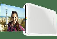 POLAROID ZIP Handydrucker Fotodrucker Sofortdruck