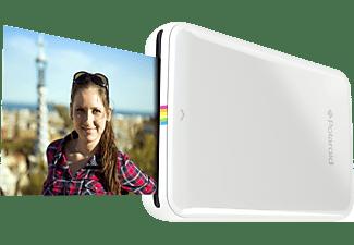 pixelboxx-mss-68165578