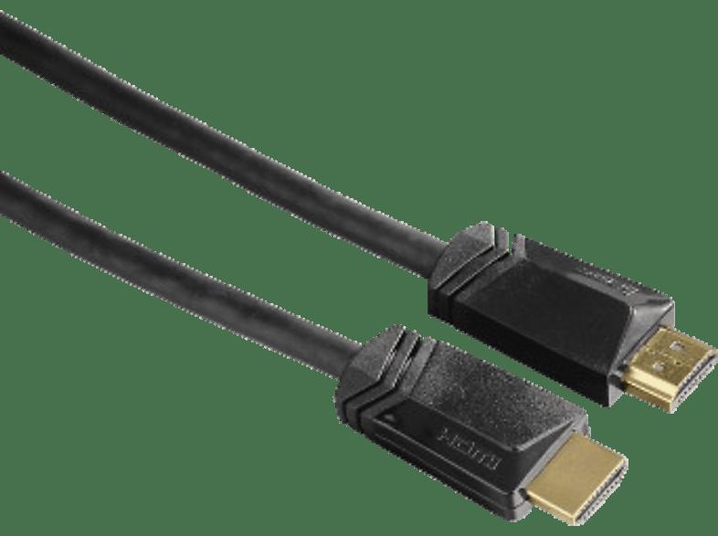 HAMA Câble HDMI 3 m (75123206)