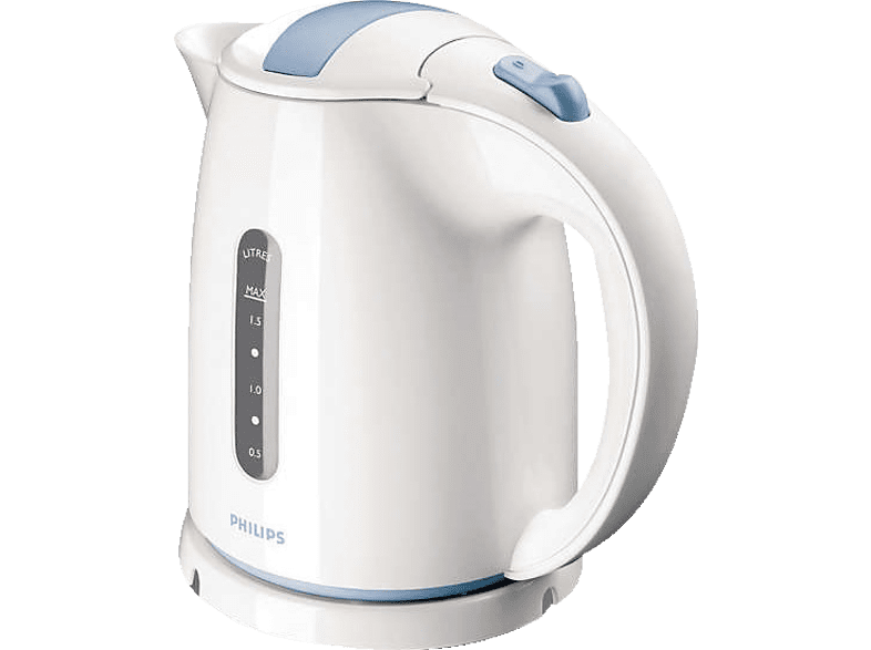 PHILIPS Waterkoker Daily Collection (HD4646/70)